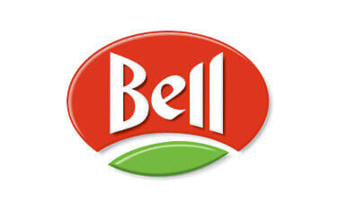Bell AG