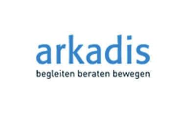 Stiftung Arkadis