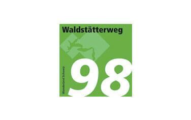 Waldstätterweg