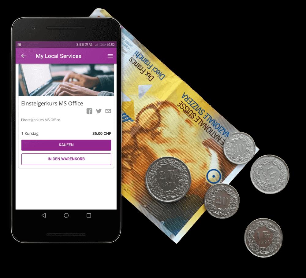 gewerbe-money