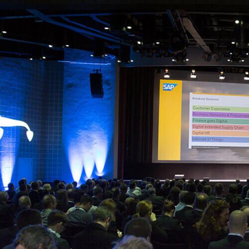 SAP_Forum