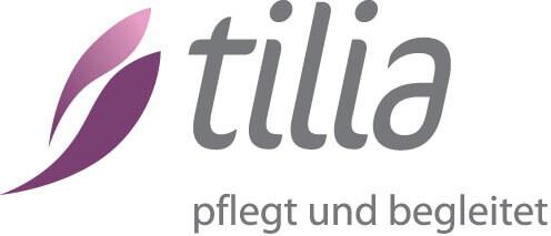 Tilia Stiftung