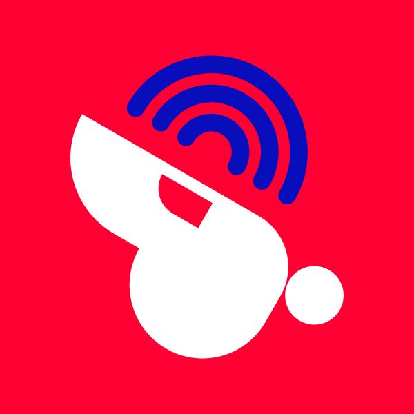 Vocamini – Organisiert im Verein
