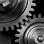 Prozessoptimierung durch Digitalisierung