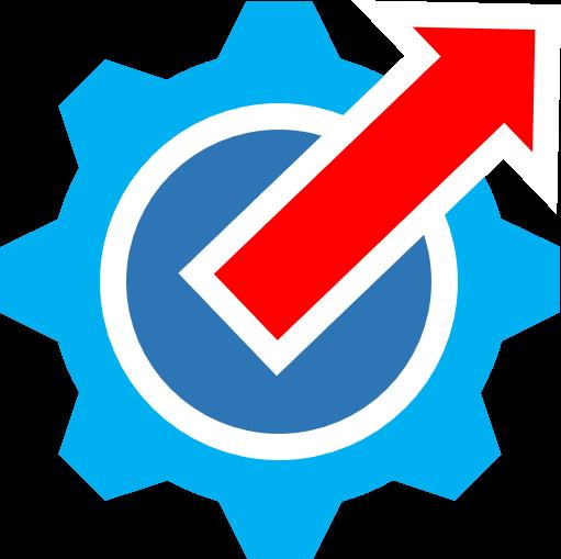 digi check logo